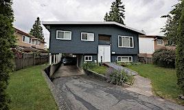 704 Robinson Street, Coquitlam, BC, V3J 4E8