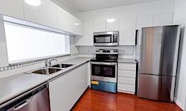 311-8460 Jellicoe Street, Vancouver, BC, V5S 4S8