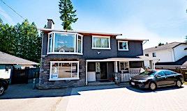 870 Victoria Drive, Port Coquitlam, BC, V3B 2T9