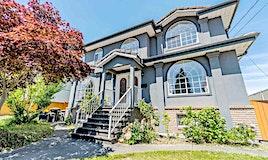 7879 19th Avenue, Burnaby, BC, V3N 1E8
