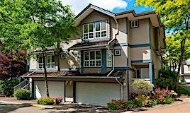 18-241 Parkside Drive, Port Moody, BC, V3H 5G5