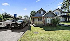 20366 Lorne Avenue, Maple Ridge, BC, V2X 1G5