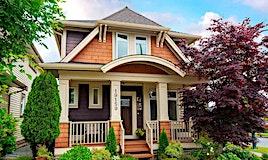 19159 72 Avenue, Surrey, BC, V4N 6L1