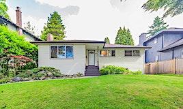 3569 Mayfair Avenue, Vancouver, BC, V6N 2Z2