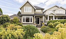 17 W 26th Avenue, Vancouver, BC, V5Y 2J5