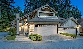 59-1550 Larkhall Crescent, North Vancouver, BC, V7H 2Z2