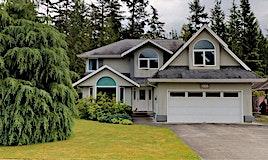 1006 Regency Place, Squamish, BC, V0N 1T0
