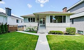 6571 Tyne Street, Vancouver, BC, V5S 3L9
