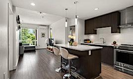 412-719 W 3rd Street, North Vancouver, BC, V7M 0E7