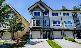 76-1305 Soball Street, Coquitlam, BC, V3E 0E8