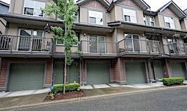 41-7121 192 Street, Surrey, BC, V4N 6K6