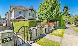 780 W 69th Avenue, Vancouver, BC, V6P 2W3