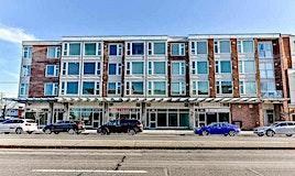 305-1838 Renfrew Street, Vancouver, BC, V5M 3H9