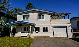 7666 Juniper Street, Mission, BC, V2V 4R2