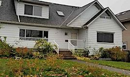 624 W 30th Avenue, Vancouver, BC, V5Z 2J3