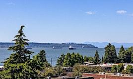 502-1390 Duchess Avenue, West Vancouver, BC, V7T 1H6