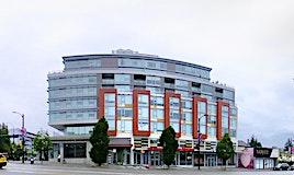305-4083 Cambie Street, Vancouver, BC, V5Z 2X9