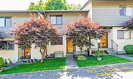 35-2905 Norman Avenue, Coquitlam, BC, V3C 4H9
