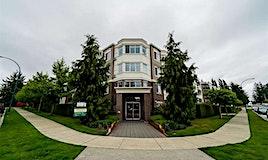 305-15357 Roper Avenue, Surrey, BC, V4B 2G2