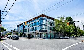 105-5325 West Boulevard, Vancouver, BC, V6M 3W4