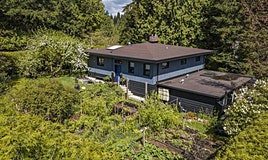 3290 Regent Avenue, North Vancouver, BC, V7N 2B7