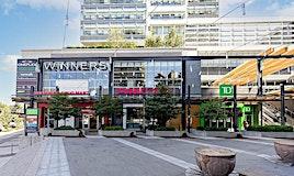 1606-488 SW Marine Drive, Vancouver, BC, V5X 0C6