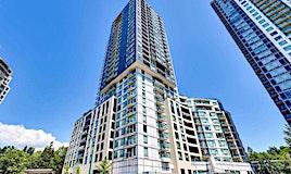 1103-5470 Ormidale Street, Vancouver, BC, V5R 4P9