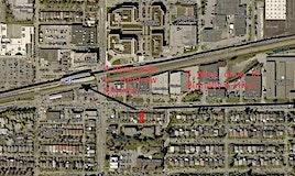 2960 Grandview Highway, Vancouver, BC, V5M 2E3