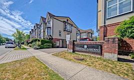 47-6099 Alder Street, Richmond, BC, V6Y 0A8