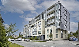 308-523 W King Edward Avenue, Vancouver, BC, V5Z 0J3