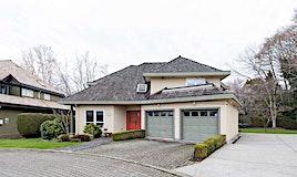 8565 Captains Cove, Vancouver, BC, V6P 6S1