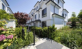 5-218 W 62nd Avenue, Vancouver, BC, V5X 0G9