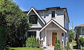 749 E 31st Avenue, Vancouver, BC, V5V 2W9