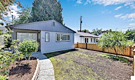 8138 Buscombe Street, Vancouver, BC, V5X 3S1