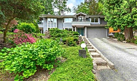 4627 Northwood Drive, West Vancouver, BC, V7S 3A7