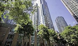 607-1238 Melville Street, Vancouver, BC, V6E 4N2