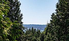 4726 Rutland Road, West Vancouver, BC, V7W 1G7