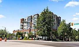 405-538 W 45th Avenue, Vancouver, BC, V5Z 4S3