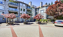 307-3658 Banff Court, North Vancouver, BC, V7H 2Z9