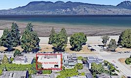 4522 NW Marine Drive, Vancouver, BC, V6R 1B8