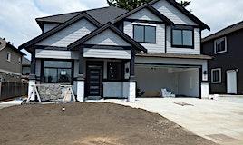 32671 Tarlton Place, Mission, BC, V4S 0B9