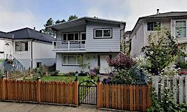 3659 Vanness Avenue, Vancouver, BC, V5R 5B6