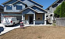 32677 Tarlton Place, Mission, BC, V4S 0B9