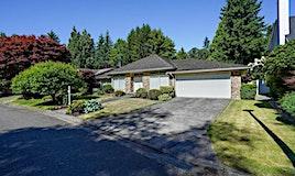 5 Sennok Crescent, Vancouver, BC, V6N 2E3