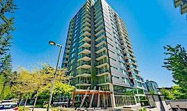 708-5728 Berton Avenue, Vancouver, BC, V6S 0E5