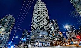 1403-620 Cardero Street, Vancouver, BC, V6G 0C7