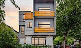 1175 Victoria Drive, Vancouver, BC, V5L 4G5