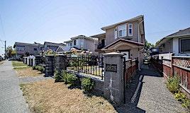 6875 Victoria Drive, Vancouver, BC, V5P 3Y7