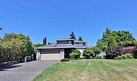 14937 20a Avenue, Surrey, BC, V4A 8G1
