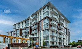 306-3188 Riverwalk Avenue, Vancouver, BC, V5S 0E8